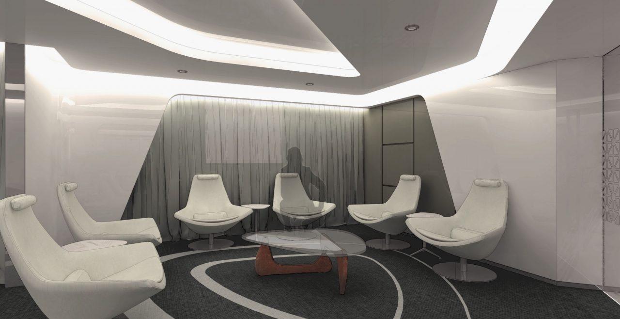 03_VIP Room 2014-07-14 01402200000