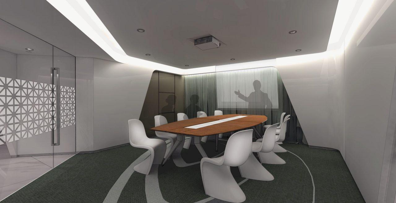 05_Meeting Room 2014-07-14 00400100000