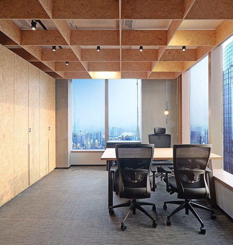 Director's Room 2