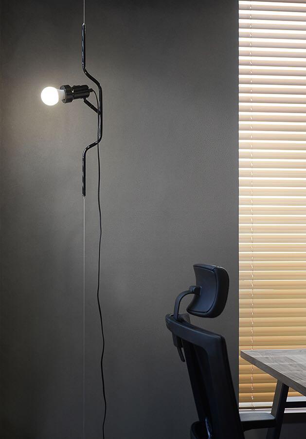 Director's Room 1